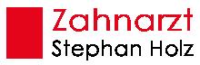 Zahnarztpraxis Stephan Holz